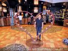 Hundertwasser Therme 02