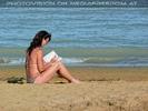 Bella spiaggia giornata 29