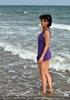 Bella spiaggia giornata 10
