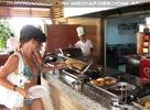Resort 09 Lunch