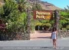 The Park 02