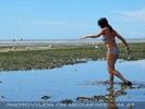 Der lange Strand 12