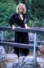 Lady in black 15