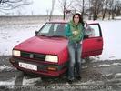 MediaFreeMobile Driver School 1