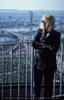 Donauturm - Blick Richtung Milleniumtower