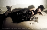 Lady Game Session - Pix 24 (Andrea Necas)