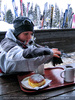 Schnee Park 18
