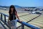Flug nach Korfu 15