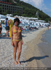 On the Beach 07