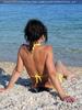 On the Beach 11