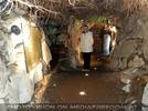 In der Wolfshöhle