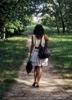 Andi Summertime 10 (Andrea Necas)