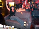 Music Party Pix 27