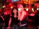 Music Party Pix 65