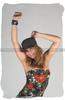 Manuela - Dance in the spring