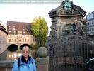 Die Altstadt 09 auf der Museumsbrücke