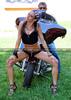 Bikegirl Shooting 22