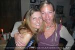 Manuela und eine ihrer besten.....