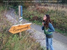 Bisonpassweg 01