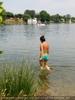 Sommerzeit 10