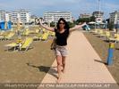 Ambassador Beach