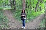 Im Park 08
