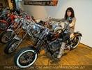 Harleys 06