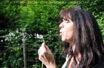 Pflanzenwelt 09