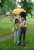 Regenmütze