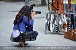 Tierfotografen 15
