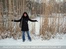 Winterlich 15