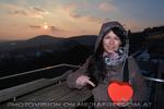 Celebrate Valentine 36