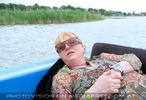 Bootfahren 04