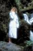 Myra Wasserfälle Shooting 02 (Gitta Haller)