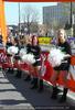 Cheerleader - Millenium Dancers