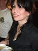 Halbzeit Party Pix 36