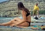 Der Strand 03