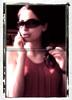 Princess B. - Call from New Brasil