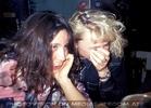 37 Jahre Sex, Fusel und Rock'n Roll 13