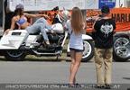 Harleyrotic Session 01