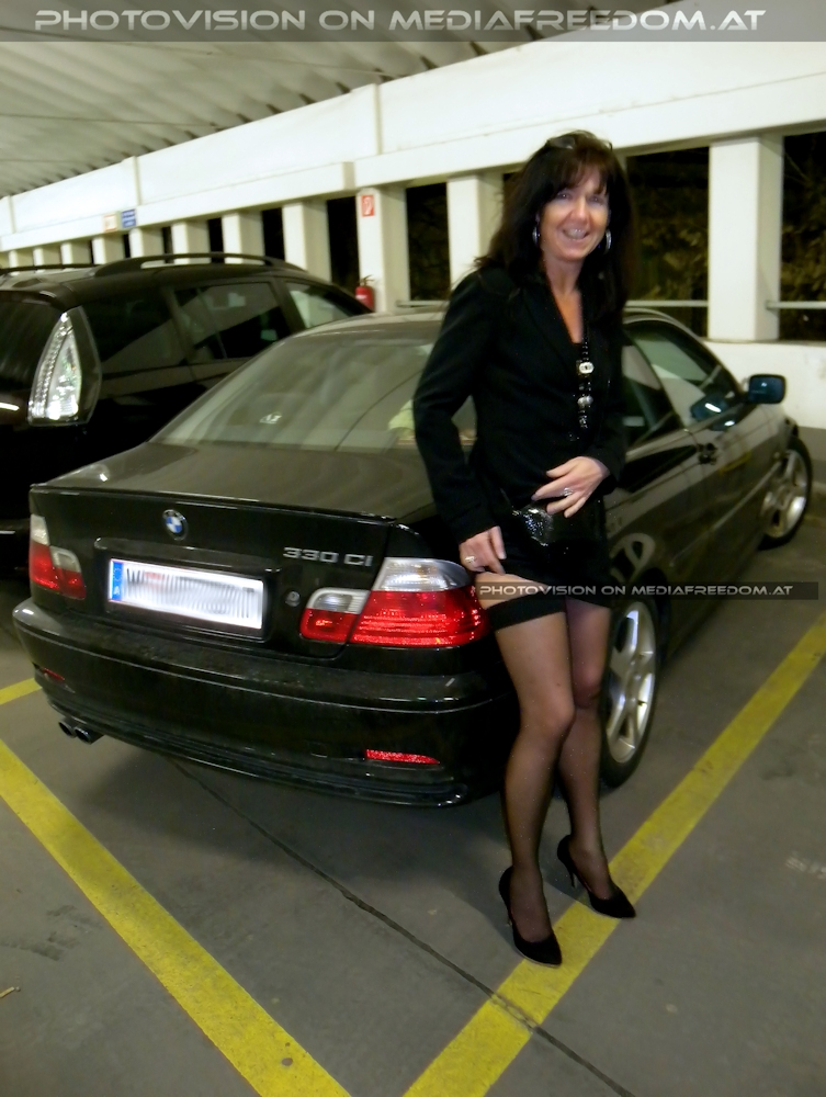 Damentag Casino Baden