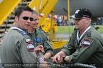 Nato Awacs Pilots