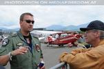Royal Bavarian Pilot