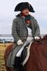 Napoleon - Im Zeichen der Kavallerie 45
