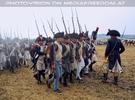 Napoleon - Im Zeichen der Kavallerie 57