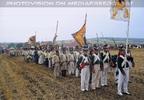 Napoleon - Im Zeichen der Kavallerie 58