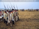 Napoleon - Im Zeichen der Kavallerie 59