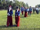 Kaiserliches Fest 17 + 18