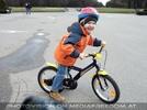 Biker action