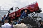 Monster Truck Show 15